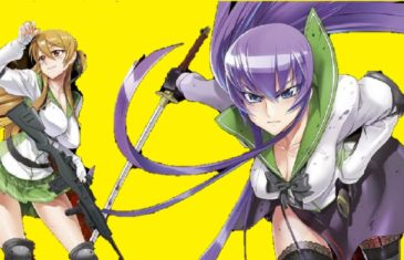 HighSchool of The Lifeless Season 2 Will It Occur Every little thing We Know So Far