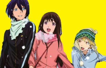 Noragami Season 3: Will It Happen? Everything We Know So Far