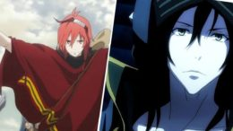 Rokka no Yuusha Season 2 Will It Happen Everything We Know So Far