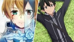 Sword Art Online Season 4 Will It Happen Everything We Know So Far
