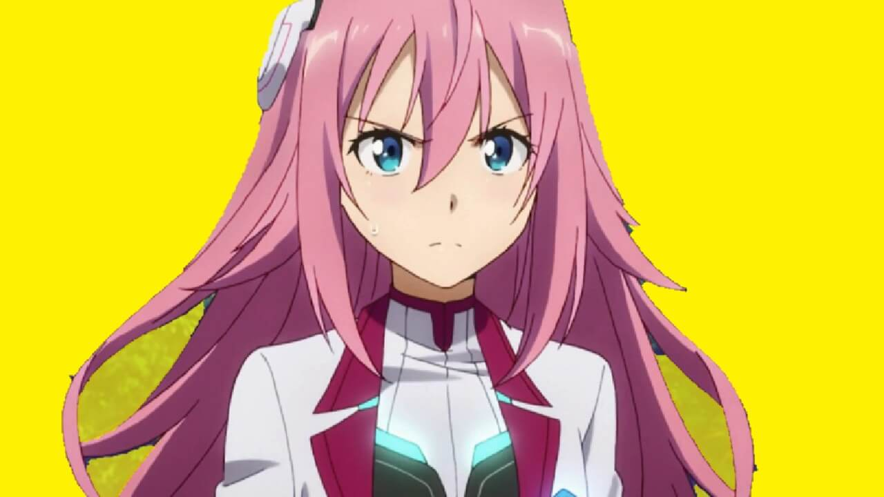 The Asterisk War Season 3: Release Date | Ubdate 2020 Will It Happen?