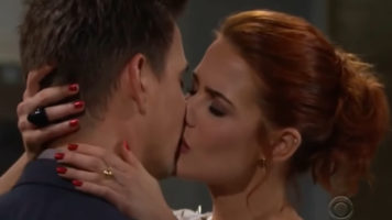 The Bold and Beautiful Updates Thursday September 12