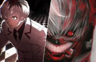 Tokyo Ghoul Season 5: Will It Happen? Everything We Know So Far