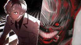 Tokyo Ghoul Season 2 Will It Happen Everything We Know So Far