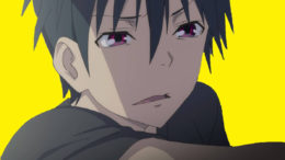 Trinity Seven Season 2 Will It Happen Everything We Know So Far