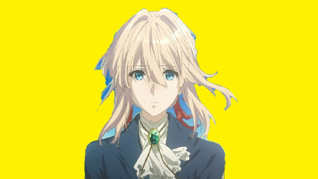 Violet Evergarden Season 2: Will It Happen? Everything We Know So Far