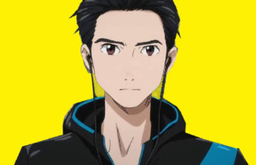 Yuri On Ice Season 2: Will It Happen? Everything We Know So Far