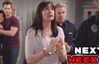 The Bold and the Beautiful Spoilers For April 6-10 Next Week Ubdate