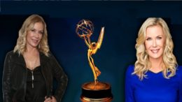 Katherine Kelly Lang Nominated For Best Actress In 2020 Daytime Emmy