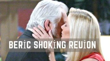 The Bold and the Beautiful Spoilers ; New Romance Taps History