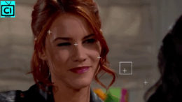 The Bold and the Beautiful Spoilers: Sally Ends Obsession Over Wyatt, New Love Awaits