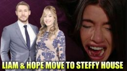 The Bold and the Beautiful Spoilers For Wednesday, August 5