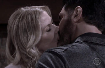 The Bold and the Beautiful Spoilers For Thursday, August 20 B&B