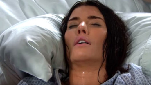 The Bold and the Beautiful Spoilers Next Week August 3-7 B&B Ubdate