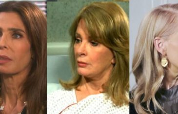 Our Favorite Days of Our Lives Moms,jenifer,marlena,hope