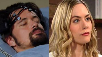 The Bold and the Beautiful Spoilers Thursday, December 10, 2020