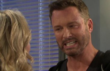 Days of our Lives Spoilers For Monday, May 24 DOOL