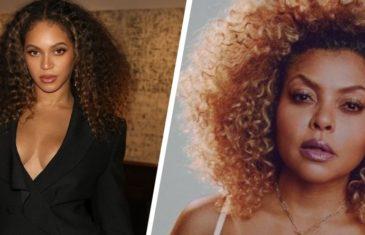 Most Beautiful Black Celebrity Women 2021