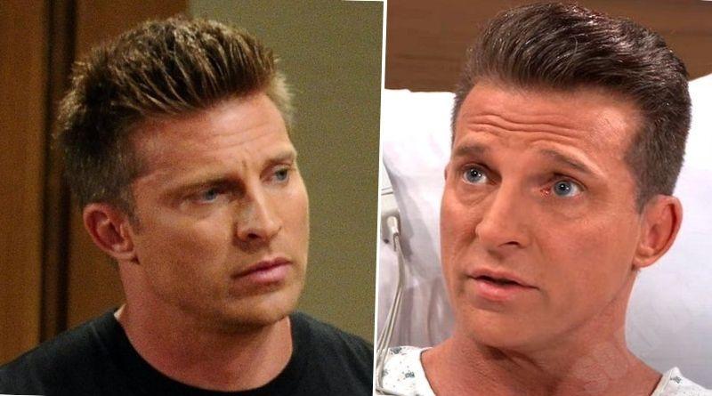General Hospital Spoilers Next Week Jason Faces Tough Choice