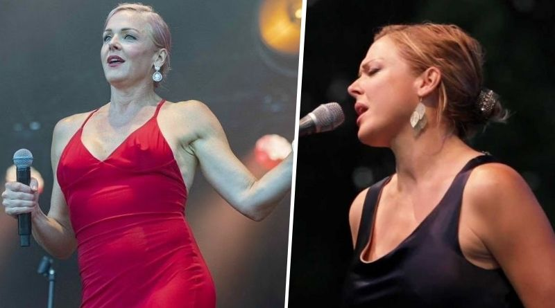 Best Things You Didn't Know About Storm Large