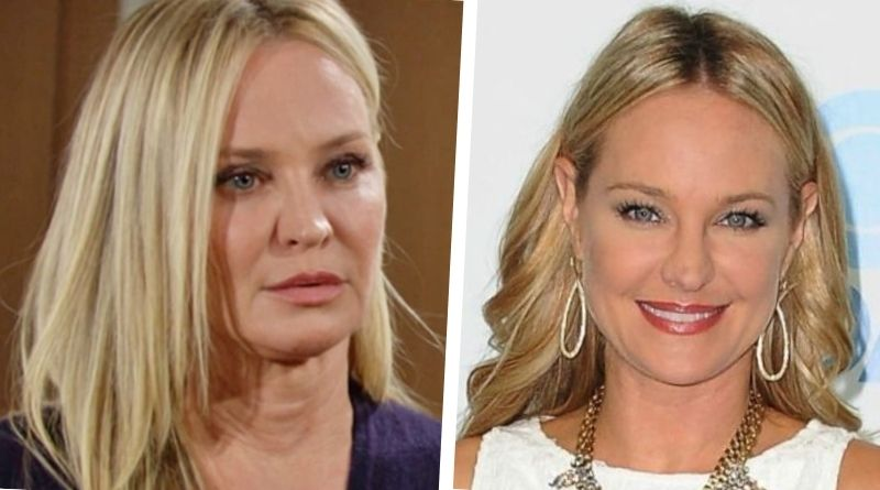 Young and the Restless Sharon Case Best Things You Don't Know