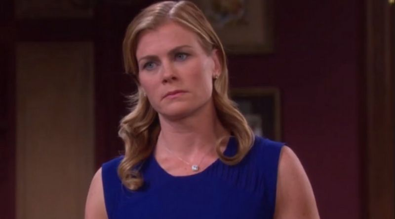 days of our lives sami