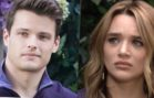 Are Kyle & Summer Both Leaving The Young and The Restless