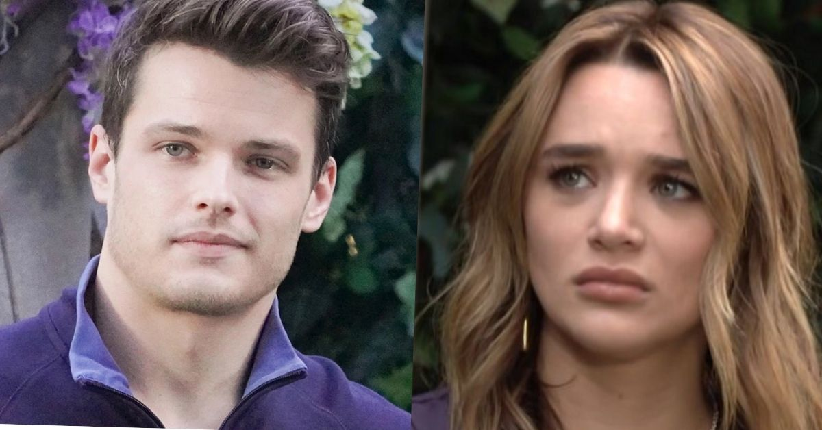 Are Kyle & Summer Both Leaving The Young and The Restless ?